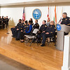 MPD_PAC_116_Swearing_In_Ceremony-7943