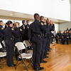 MPD_PAC_116_Swearing_In_Ceremony-7952