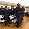 MPD_PAC_116_Swearing_In_Ceremony-7953