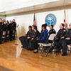 MPD_PAC_116_Swearing_In_Ceremony-7947