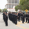 PAC_117_Pass_in_Review_and_Graduation-0603