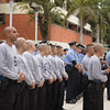 PAC_117_Pass_in_Review_and_Graduation-0618