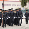 PAC_117_Pass_in_Review_and_Graduation-0631