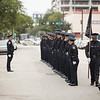 PAC_117_Pass_in_Review_and_Graduation-0617