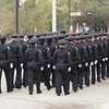 PAC_117_Pass_in_Review_and_Graduation-0642
