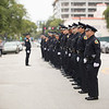 PAC_117_Pass_in_Review_and_Graduation-0616