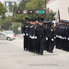 PAC_117_Pass_in_Review_and_Graduation-0607