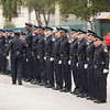 PAC_117_Pass_in_Review_and_Graduation-0619