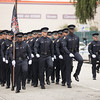 PAC_117_Pass_in_Review_and_Graduation-0632