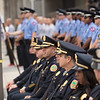 PAC_117_Pass_in_Review_and_Graduation-0640