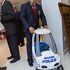 MPD_PBA_Ribbon_Cutting_Ceremony-8888