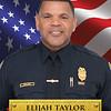 Elijah_Taylor_plate