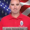 Kyle_Preshong_plate