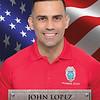 John_Lopez_plate