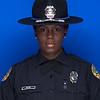 SHANTAVIA_PITTS_(silver)_Police_Officer