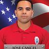20170217-Jose_Cancel_plate