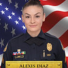 Alexis_Diaz_plate