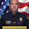 FRANCISCO_FERNANDEZ_(gold)_Lieutenant
