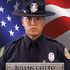 Julian_Cotto_plate