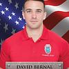 David_Bernal_plate