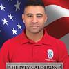 20170217-Hervey_Calderon_plate