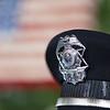 MPD_Police_Memorial_2017-3441
