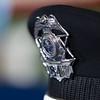 MPD_Police_Memorial_2017-3449