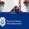 MPD_Police_Memorial_2017-3439