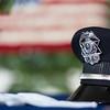 MPD_Police_Memorial_2017-3442