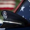 MPD_Police_Memorial_2017-3444-2