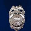 MPD_Police_Memorial_2017-3452