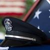 MPD_Police_Memorial_2017-3444