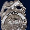 MPD_Police_Memorial_2017-3453