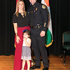 MPD_Promotion_Ceremony-3168