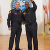 MPD_Promotion_Ceremony_10-18-16-0196