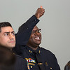 MPD_Promotion_Ceremony_10-18-16-0166