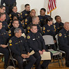 MPD_Promotion_Ceremony_10-18-16-0176