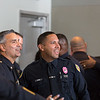 MPD_Promotion_Ceremony_10-18-16-0169