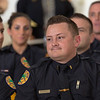 MPD_Promotion_Ceremony_10-18-16-0183