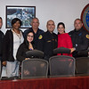 MPD_promotions_of_Gause_and_Rojas-4035