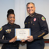 MPD_promotions_of_Gause_and_Rojas-4018