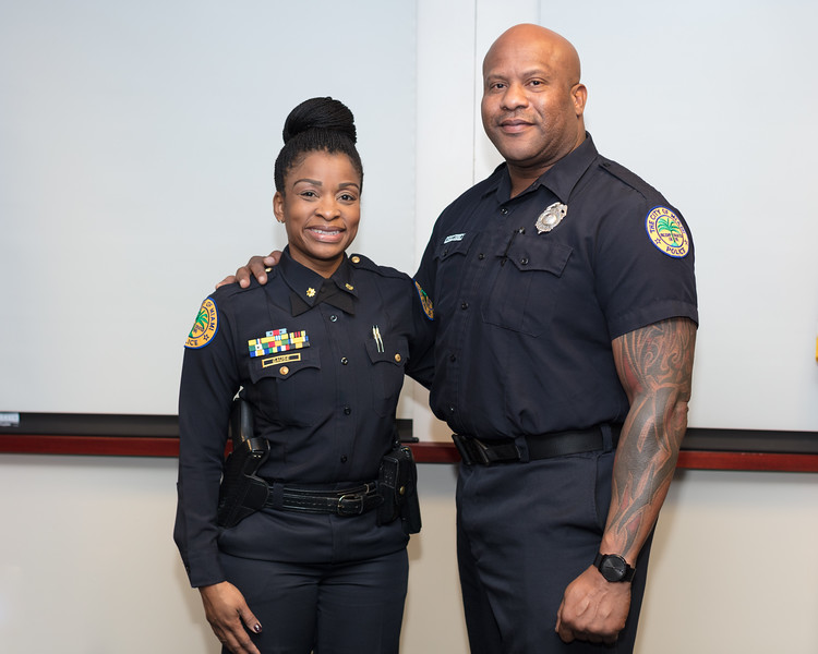 MPD_promotions_of_Gause_and_Rojas-4056