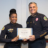 MPD_promotions_of_Gause_and_Rojas-4019