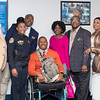 MPD_promotions_of_Gause_and_Rojas-4014