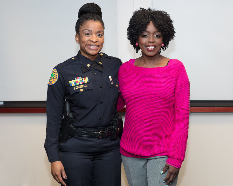 MPD_promotions_of_Gause_and_Rojas-4052