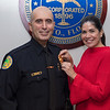 MPD_promotions_of_Gause_and_Rojas-4032