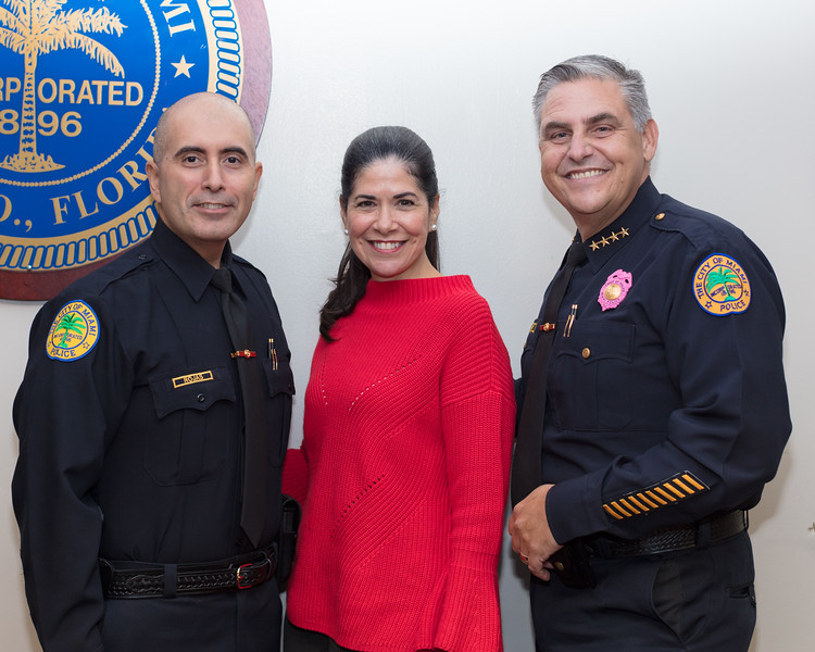 MPD_promotions_of_Gause_and_Rojas-4033