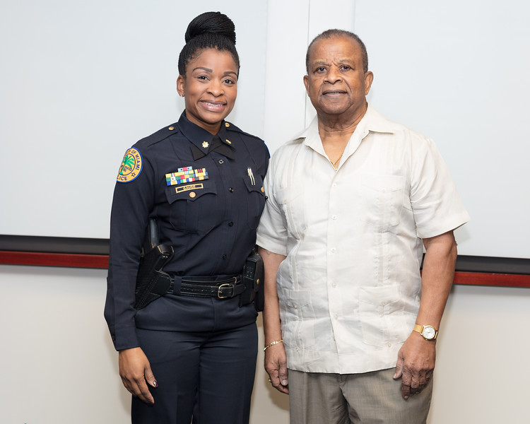 MPD_promotions_of_Gause_and_Rojas-4054