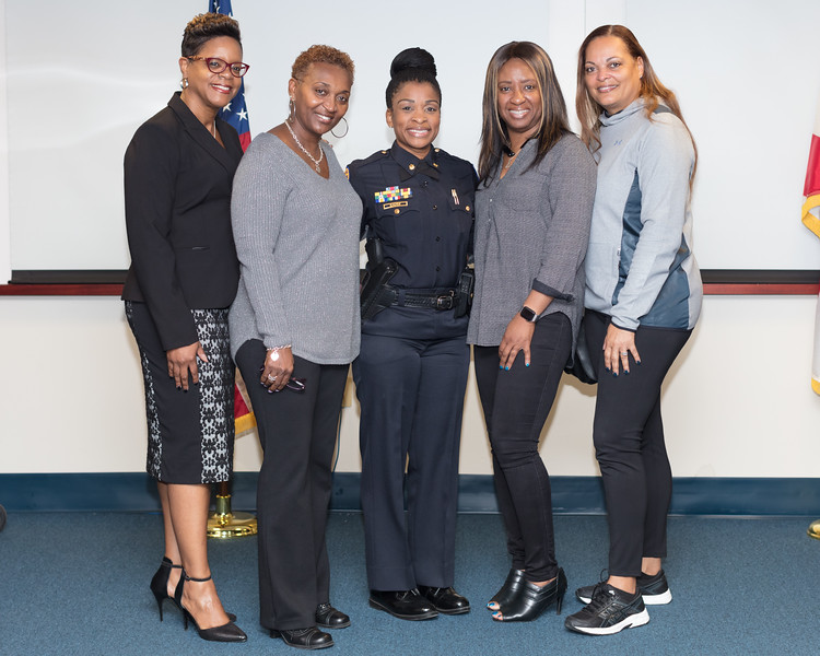 MPD_promotions_of_Gause_and_Rojas-4046