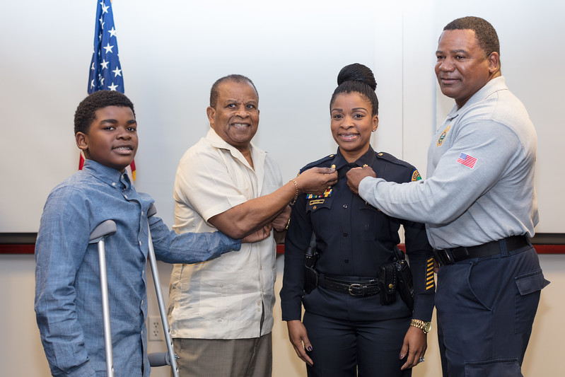 MPD_promotions_of_Gause_and_Rojas-4028